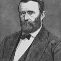 President Grant by War Is Hell Store