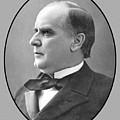 President Mckinley by War Is Hell Store