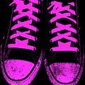 Pretty In Pink by Edward Smith