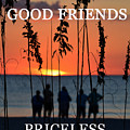 Priceless  by David Lee Thompson