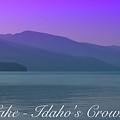 Priest Lake - Idaho's Crown Jewel by David Patterson