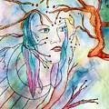 Primal Instinct by Robin Monroe