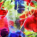 Glassy Art by Marnie Patchett
