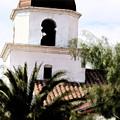 Primera Iglesia Bautista by Linda Shafer