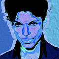 Prince #66 Nixo by Supreme Inc