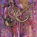 Prince by Ray Stephenson