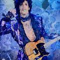 Prince by Galeria Trompiz