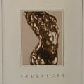 Print Of Sculpture By The Artist by Gary Kaemmer