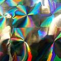 Prism by Florene Welebny