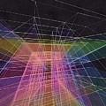 Prism Of Mind by Susan Maxwell Schmidt