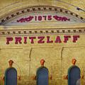 Pritzlaff by Susan McMenamin