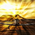 Private Pilot Heaven by Scott Kimble