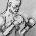 Prizefighter by Tom Conway
