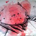 Process Of Inspiration by Paulo Zerbato