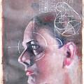 Profile Measured by Emilio Martinez