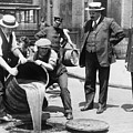 Prohibition, C1921 by Granger