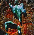 Prometheus by Lynellen Nielsen