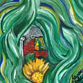 Prosperity by Susan Cooke Pena