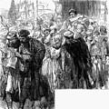 Protestant Reformation by Granger
