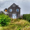 Provincetown Dream by Tammy Wetzel