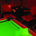 Pub 2 by Stephen Harris