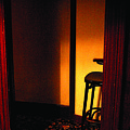 Pub 6 by Stephen Harris