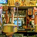 Pub Picks by Joie Cameron-Brown