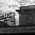 Public Market #2 by Robert J Caputo