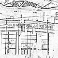 Pueblo Municipal Justice Center 2 by Lenore Senior