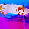 Pulp Fiction by Naxart Studio