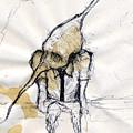 Puppetteer by Mark M  Mellon