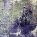 Purpletan by John Cammarano