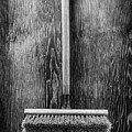 Push Broom by YoPedro
