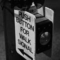 Push It by Noah Cole
