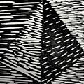 Pyramid by Maddie Morriss