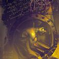 Quantum Mechanic by Robert G Kernodle