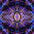 Quantum Orb by Roy Hummel