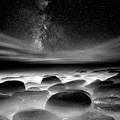 Quest For The Unknown by Jorge Maia