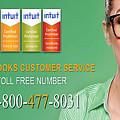 Quickbooks Customer Service Number  by Joe Watson