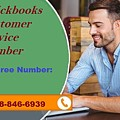 Resolve Common Issues On Quickbooks Bank Reconciliation by Robinson1828