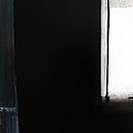 Quiet Rain by Jack Diamond