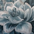 Quietude by Amy Chenoweth