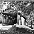 Quinlan Bridge by Deborah Benoit