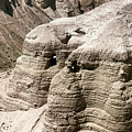 Qumran: Dead Seal Scrolls by Granger