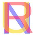 R U N by Bill Owen