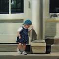 Rachel by Kenneth M  Kirsch