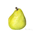 Rachel's Pear by Fran Henig