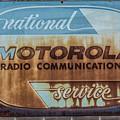 Radio Communications by Pamela Williams