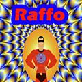 Raffo by Mitchell Watrous