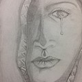 Rage by Antara Chatterjee